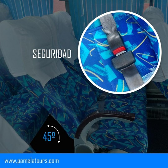 https://www.pamelatours.com/wp-content/uploads/2015/09/interior-seguridad-540x540.jpg
