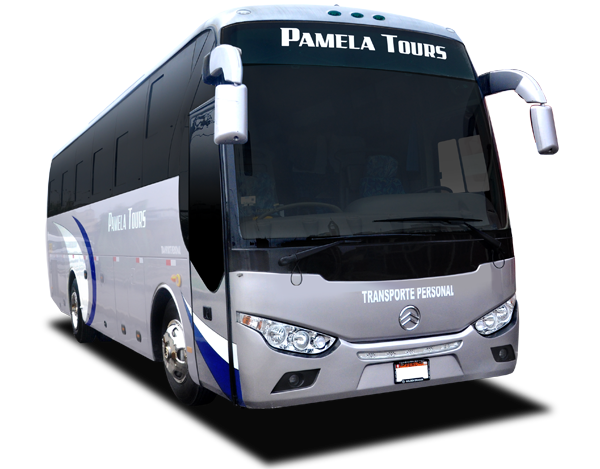 https://www.pamelatours.com/wp-content/uploads/2015/10/bus-pamela-tours.png