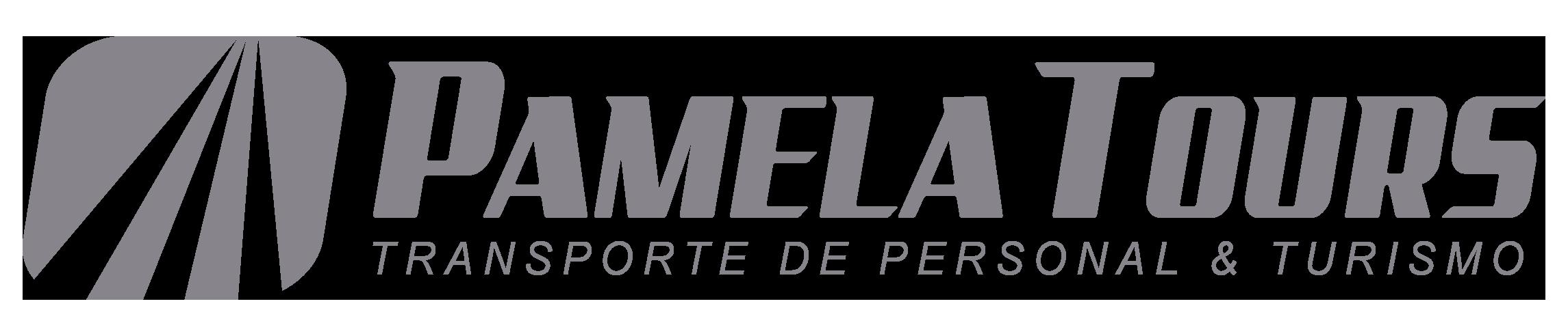 Pamela Tours